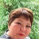 Тансылу, 34 из г. Челябинск.