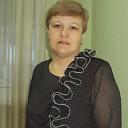 Ирина, 52 из г. Бугульма.