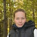 Ольга, 37 из г. Москва.