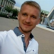 Фотография мужчины Мишаня, 28 лет из г. Кировоград
