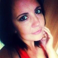 Фотография девушки Irina, 34 года из г. Белоозерск