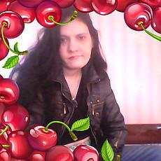 Фотография девушки Лилия, 44 года из г. Челябинск