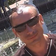 Фотография мужчины Riddick, 30 лет из г. Хойники
