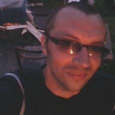 Фотография мужчины Romchik, 34 года из г. Йошкар-Ола