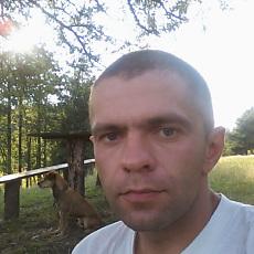 Фотография мужчины Петя, 34 года из г. Коростень