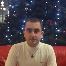 Фотография мужчины Женя, 31 год из г. Брест