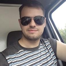 Фотография мужчины Владимир, 25 лет из г. Береза