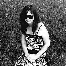 Фотография девушки Валентина, 39 лет из г. Волковыск