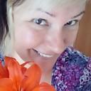 Наталинка, 33 года