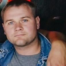 Фотография мужчины Alex, 28 лет из г. Слуцк