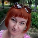 Valentina, 40 лет