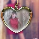 Анна, 25 лет