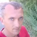 Belov, 32 года