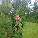 Екатерина, 31 из г. Улан-Удэ.