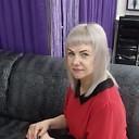 Алина, 32 из г. Красноярск.
