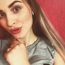 Анастасия, 24 из г. Красноярск.