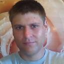 Сергей, 25 из г. Нижняя Пойма.