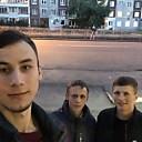 Андрей, 18 из г. Барнаул.