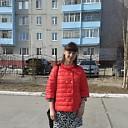 Кира, 28 из г. Ноябрьск.