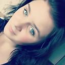 Анютка, 19 лет