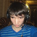 Ленар, 22 года
