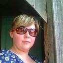 Милашка, 22 из г. Томск.