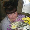 Наталья, 39 из г. Ангарск.