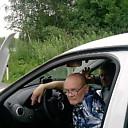 Мансур, 57 из г. Пермь.