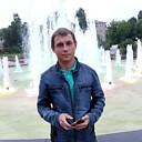 Дима, 31 из г. Королев.