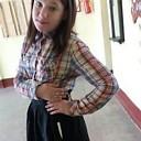Анюта, 19 лет