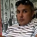 Андрей, 34 из г. Москва.