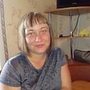 Яна, 28 из г. Прокопьевск.