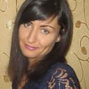 Olya, 34 года