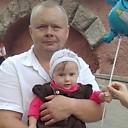 Василий, 47 из г. Воскресенск.