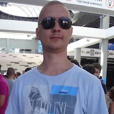 Фотография мужчины Дима, 34 года из г. Уфа