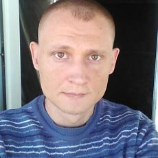 Фотография мужчины Юра, 27 лет из г. Горловка