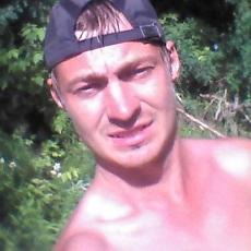 Фотография мужчины Егор, 28 лет из г. Кемерово