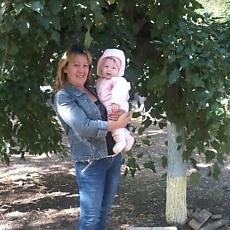 Фотография девушки Натали, 44 года из г. Николаев