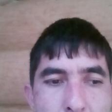 Фотография мужчины Бахром, 31 год из г. Санкт-Петербург
