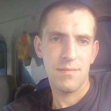 Фотография мужчины Виктор, 25 лет из г. Витебск