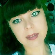 Фотография девушки Натали, 39 лет из г. Кемерово