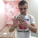 Егор, 28 лет