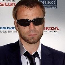 Фотография мужчины Viktor, 40 лет из г. Кременчуг