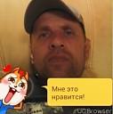 Эдуард, 46 лет