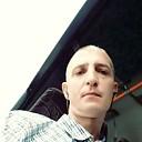 Алексей, 38 из г. Калтан.