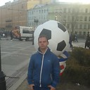 Костя, 30 из г. Санкт-Петербург.