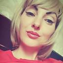 Марина, 32 из г. Барнаул.