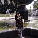 Валентина, 36 лет