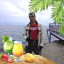 Георгий, 61 из г. Нижнеангарск.