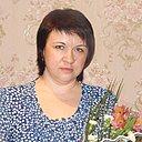 Ольга, 42 из г. Междуреченск.